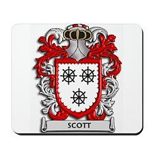 Scott Mousepad