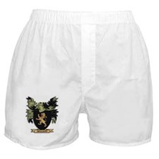 Williams Boxer Shorts