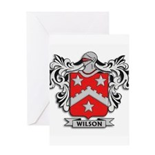 Wilson Greeting Cards