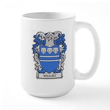 Wright Mugs