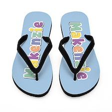 Makenzie Spring14 Flip Flops