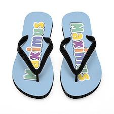 Maximus Spring14 Flip Flops