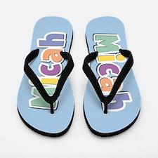 Micah Spring14 Flip Flops
