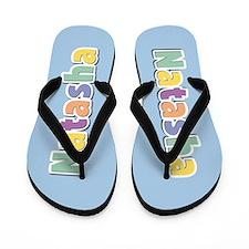 Natasha Spring14 Flip Flops