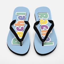 Rachel Spring14 Flip Flops