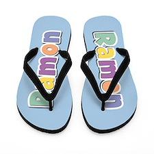 Ramon Spring14 Flip Flops