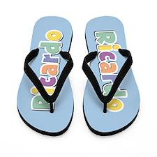 Ricardo Spring14 Flip Flops