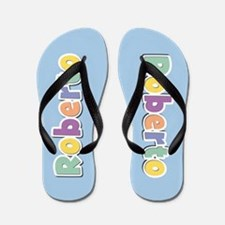 Roberto Spring14 Flip Flops