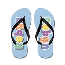 Robyn Spring14 Flip Flops