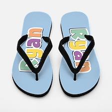 Ryan Spring14 Flip Flops