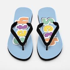 Seth Spring14 Flip Flops