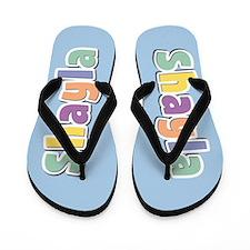 Shayla Spring14 Flip Flops