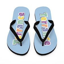 Terrance Spring14 Flip Flops