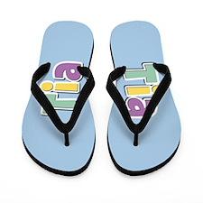 Tia Spring14 Flip Flops