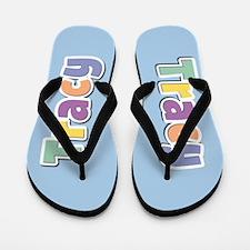 Tracy Spring14 Flip Flops