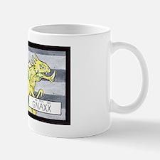 Gnaxx Mug