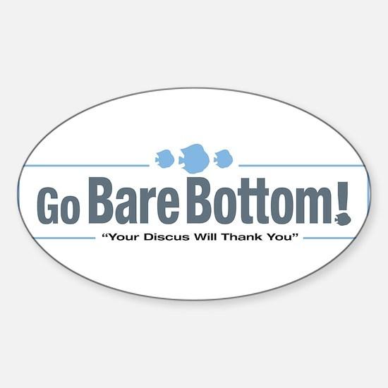 BareBottom10x3A_sticker Decal