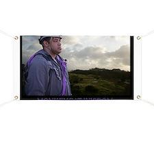 MonkeyCatWisdom#1 Banner