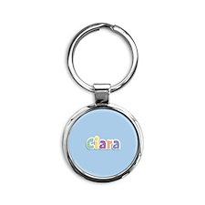 Ciara Spring14 Keychains