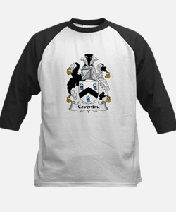 Coventry Tee