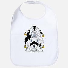 Coventry Bib
