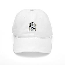 Coventry Baseball Cap