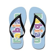 Fabian Spring14 Flip Flops