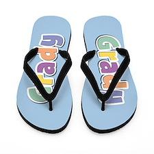 Grady Spring14 Flip Flops