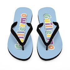 Guillermo Spring14 Flip Flops