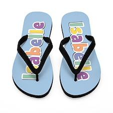 Isabelle Spring14 Flip Flops