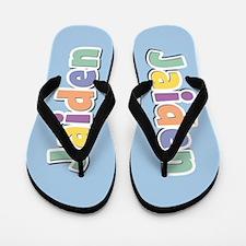 Jaiden Spring14 Flip Flops