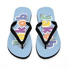 Jakob Spring14 Flip Flops