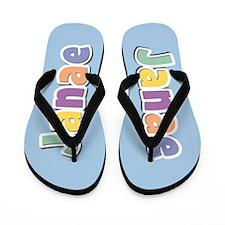 Janae Spring14 Flip Flops