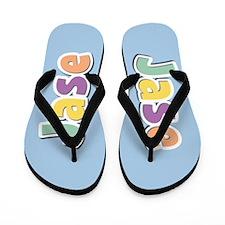 Jase Spring14 Flip Flops