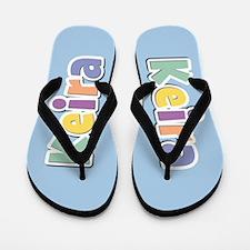 Keira Spring14 Flip Flops