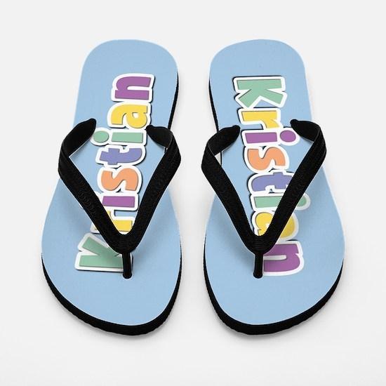 Kristian Spring14 Flip Flops