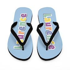 Laurence Spring14 Flip Flops