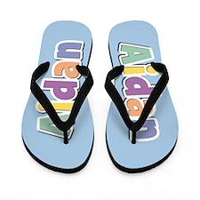Aidan Spring14 Flip Flops