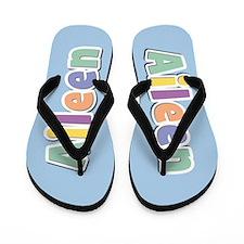 Aileen Spring14 Flip Flops