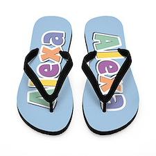 Alexa Spring14 Flip Flops