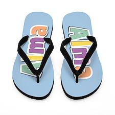Alma Spring14 Flip Flops