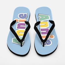 Annie Spring14 Flip Flops