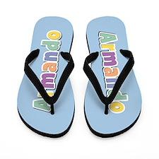 Armando Spring14 Flip Flops