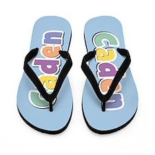 Caden Spring14 Flip Flops