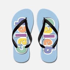 Caleb Spring14 Flip Flops