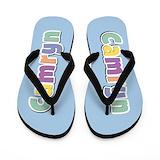 Camryn Flip Flops