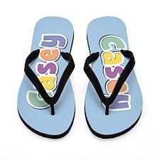 Casey Spring14 Flip Flops