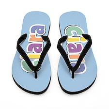 Ciara Spring14 Flip Flops