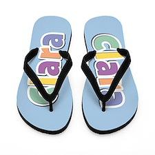 Clara Spring14 Flip Flops