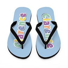 Clarence Spring14 Flip Flops